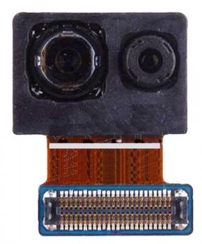 Voor Samsung S9  G960F dual front camera - originele kwaliteit