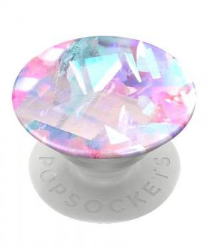 PopSockets Cristales Gloss
