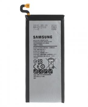 Samsung Galaxy S6 Edge PLUS batterij EB-BG928ABE - origineel