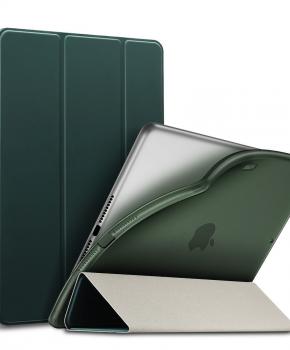 """ESR Rebound case met penhouder iPad Mini ( 7.9"""" ) 2019 - groen"""