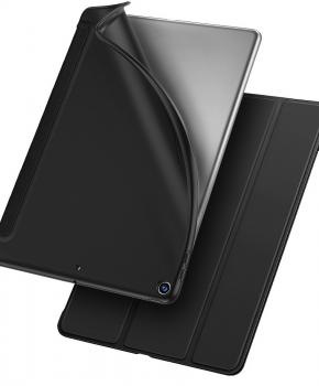 """ESR Rebound case `voor iPad Mini 5 ( 7.9"""" ) 2019 - zwart"""