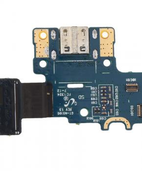 Voor Samsung Galaxy Note 8.0 GT N5100 N5110 dock connector