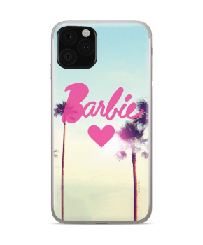 "Barbie case voor de iPhone 11 (6.1"") - 015"