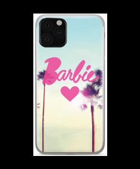 """Barbie case voor de iPhone 11 (6.1"""") - 015"""