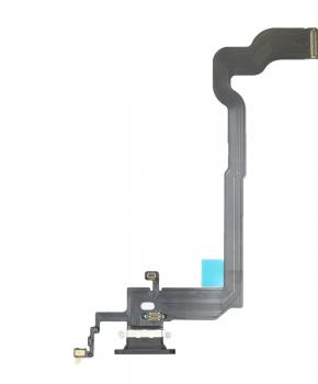 Voor iPhone X dock connector flex-kabel