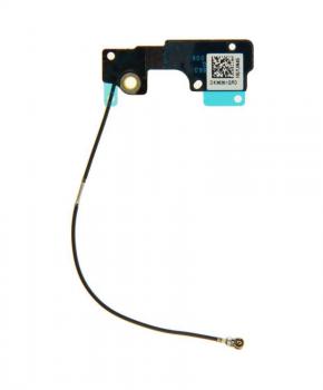 Gsm - Netwerk antenne flex-kabel voor iPhone 7