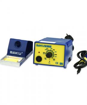 BAKU SMD rework soldeerstation BK-936E