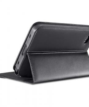 Belkin Verve Folio Lederen Hoes voor de Samsung Galaxy Tab - 7 Inch