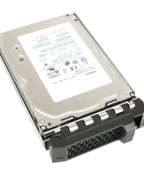 "HD SAS 6G 300GB 15K HOT PL 3.5"""" EP"