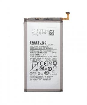 Originele Samsung Galaxy S10 Plus batterij - EB-BG975ABU 4100 mAh