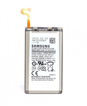 Originele Samsung Galaxy S9 Plus batterij - EB-BG965ABE 3500 mAh