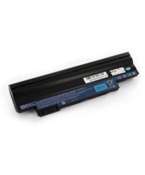 Whitenergy Acer 5112 Batterij 4400mAh D255 Acer 11.1V