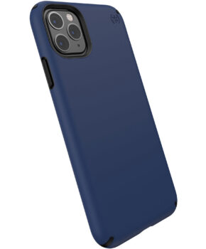 Speck Presidio Pro Apple iPhone 11 Pro Max Coastal Blue