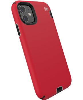 Speck Presidio Sport Apple iPhone 11 Red