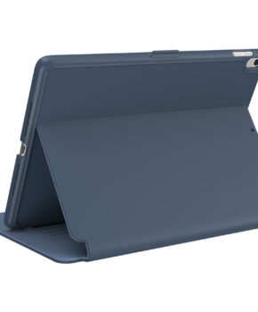 Speck Balance Folio Case Apple iPad Air (2019) / iPad Pro 10.5 (2017) Marine Blue