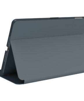 Speck Balance Folio Case Apple iPad 10.2 (2019) Stormy Grey