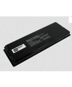 Mobility Lab ML301778 Akku voor  MacBook Air - 5400 mAh