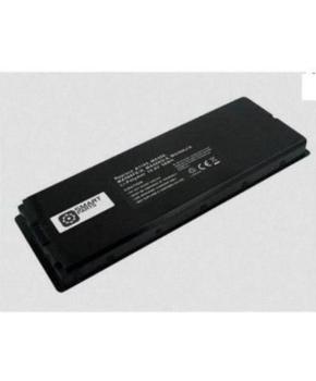 Mobility Lab ML301778 Akku voor  MacBook Air - 5400 mAh