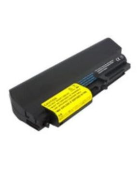 MicroBattery 7200 mAh; Notebook/tablet PC; Lithium-Ion (MBI50032)