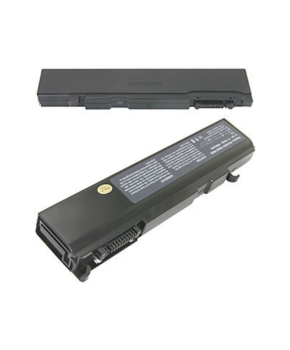 MicroBattery Laptop Battery voor Toshiba, MBI50031