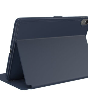 Speck Balance Folio Case Apple iPad Pro 11 inch (2018) Eclipse Blue