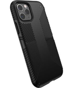 Speck Presidio Grip Apple iPhone 11 Pro Black