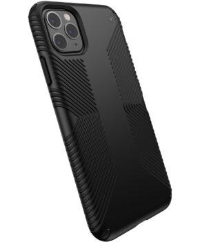 Speck Presidio Grip Apple iPhone 11 Pro Max Black