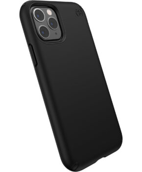 Speck Presidio Pro Apple iPhone 11 Pro Black/Black