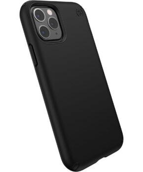 Speck Presidio Pro Apple iPhone 11 Pro Black/Black