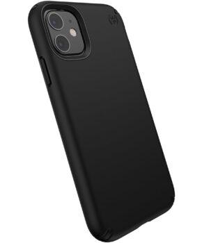 Speck Presidio Pro Apple iPhone 11 Black/Black
