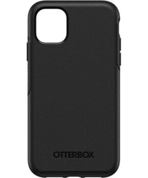 Otterbox Symmetry Case Apple iPhone 11 6.1-  Black