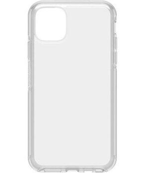 Otterbox Symmetry Clear Apple iPhone 11 Pro Max Clear