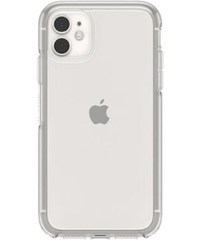Otterbox Symmetry Clear Apple iPhone 11 6.1 - Clear