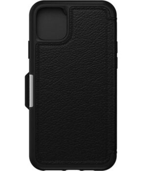 Otterbox Strada Case Apple iPhone 11 Pro Max Shadow Black