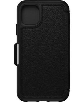 Otterbox Strada Case Apple iPhone 11 6.1 - Shadow Black