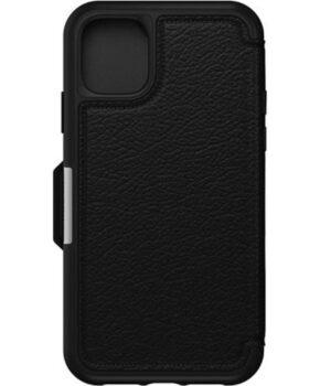 Otterbox Strada Case Apple iPhone 11 6.1 - Shadow Black