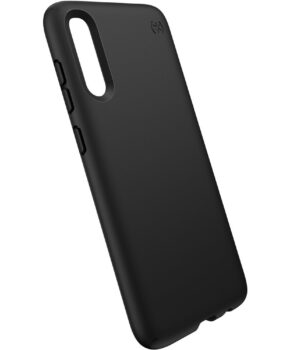Speck Presidio Pro Samsung Galaxy A70 (2019) Black
