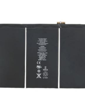 Voor iPad 2 - A1376 - batterij reparatiekit - originele kwaliteit
