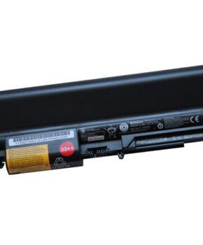 IBM 42T4678 Lenovo Laptop Accu 33++ 7800mAh