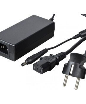 Elo Replacement DC Power Supply Brick - netspanningsadapter
