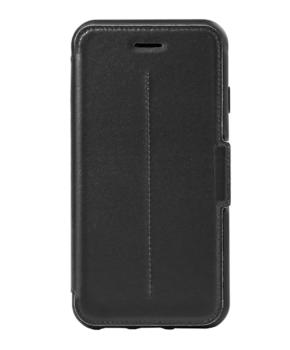 OtterBox Strada Case voor Apple iPhone 6/6S - Zwart
