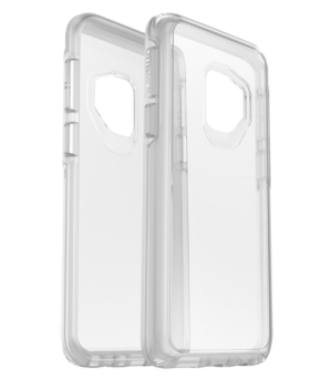 Otterbox Symmetry Case Clear Samsung Galaxy S9 Clear
