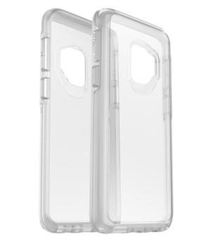 Otterbox Symmetry Case Clear Samsung Galaxy S9 Clear