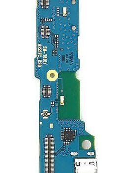 Dock connector flex kabel Samsung Galaxy Tab S2 9.7