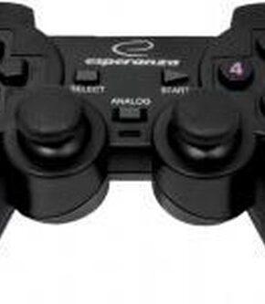 Esperanza Controller PC / Playstation 2 / Playstation 3
