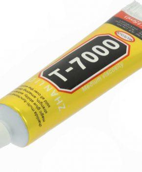 T-7000 zeer krachtige nieuwe epoxyhars lijm - 15ml