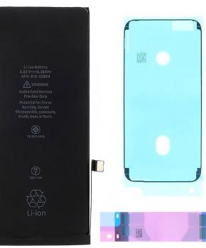Voor iPhone 8 Plus batterij reparatie kit -originele kwaliteit