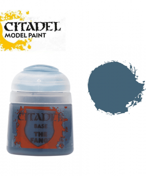 Citadel The Fang - 21-32 – base  verf - 12ml