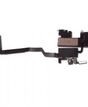 Oorluidspreker met proximity sensor geschikt voor Apple iPhone X