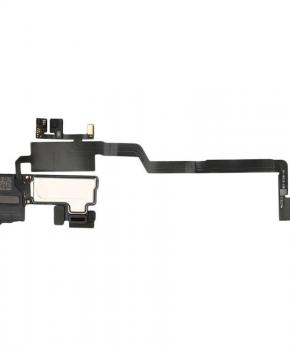 Oorluidspreker met proximity sensor geschikt voor Apple iPhone Xr